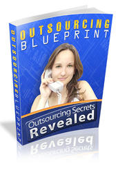 Outsourcing Blueprint