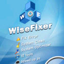Best Registry Cleaner - Fix Windows Errors