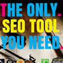 The Most Powerful All-in-one SEO Tool Suite