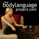 Body Language: Dating, Attraction And Sexual Bodylanguage Ebook
