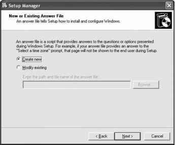 Step 4 - IT Essentials - Cisco Certified Expert